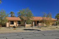 Home for sale: 3135 E. Club Cir., Borrego Springs, CA 92004
