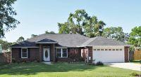 Home for sale: 608 Rhea Ln., Pensacola, FL 32534