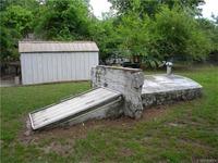 Home for sale: 104 Harriet St., Locust Grove, OK 74352