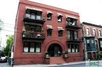 Home for sale: 339 Whitaker St., Savannah, GA 31401