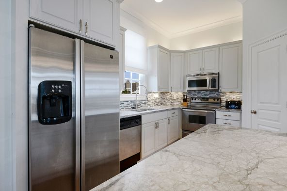 3234 Mariner Cir., Orange Beach, AL 36561 Photo 9