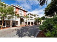Home for sale: 9100 Baytowne Wharf Blvd. #261, Miramar Beach, FL 32550