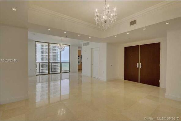 16275 Collins Ave. # 1802, Sunny Isles Beach, FL 33160 Photo 11