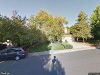 Home for sale: Pontiac, Centennial, CO 80112