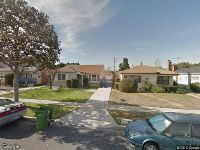 Home for sale: Kelton, Los Angeles, CA 90064