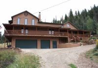 Home for sale: 26584 E. Hwy. 64, Taos, NM 87571