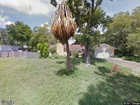 Home for sale: Richmar Ln., Brandon, FL 33511