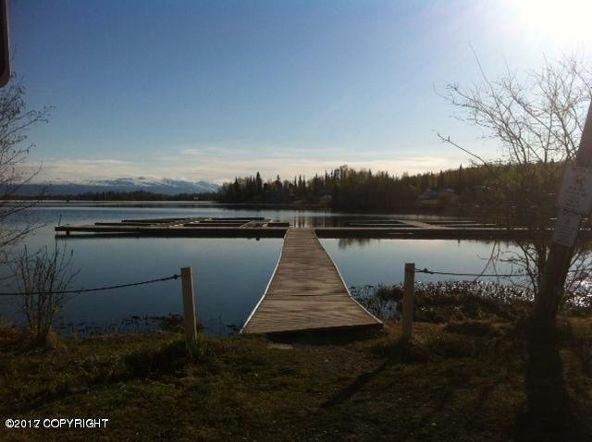 6874 S. Big Lake Rd., Big Lake, AK 99652 Photo 42