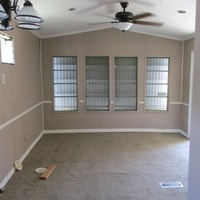 Home for sale: 14880 Tamiami Trail #167, Punta Gorda, FL 33955