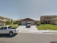 Home for sale: Black Canyon, Canyon Lake, CA 92587