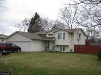 Home for sale: 547 Glencoe St. N.E., Fridley, MN 55432