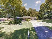 Home for sale: Pamela, Snellville, GA 30078