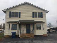 Home for sale: 202 W. Montgomery St., Gaffney, SC 29341
