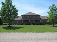 Home for sale: 2815 Vimark, Bellbrook, OH 45305