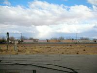 Home for sale: 2220 Calle de Ortiz, Los Lunas, NM 87031