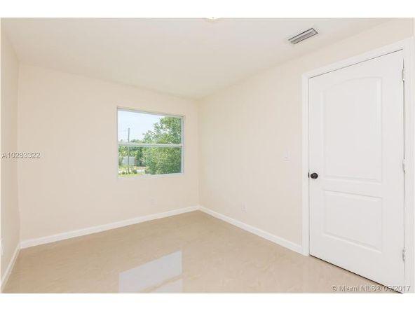 12708 N.E. 3rd Ave., North Miami, FL 33161 Photo 17