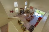 Home for sale: 4425 E. Bannock Street, Phoenix, AZ 85044