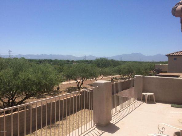 15317 S. Camino Laguna Clara, Sahuarita, AZ 85629 Photo 2