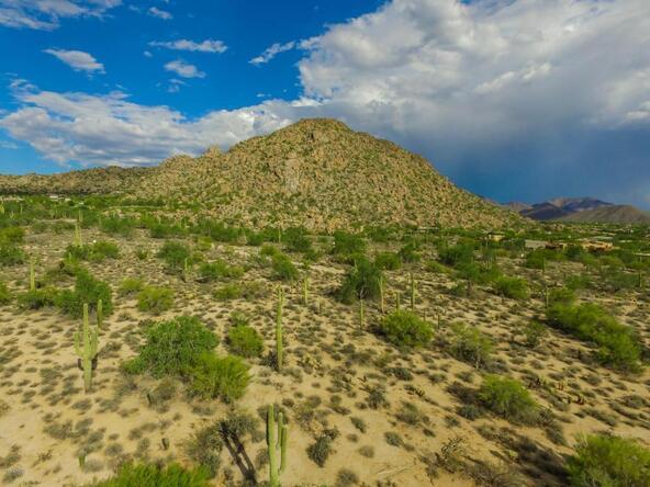 9320 E. Jomax Rd., Scottsdale, AZ 85262 Photo 25