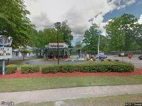 Home for sale: Big Bethel Rd., Hampton, VA 23666
