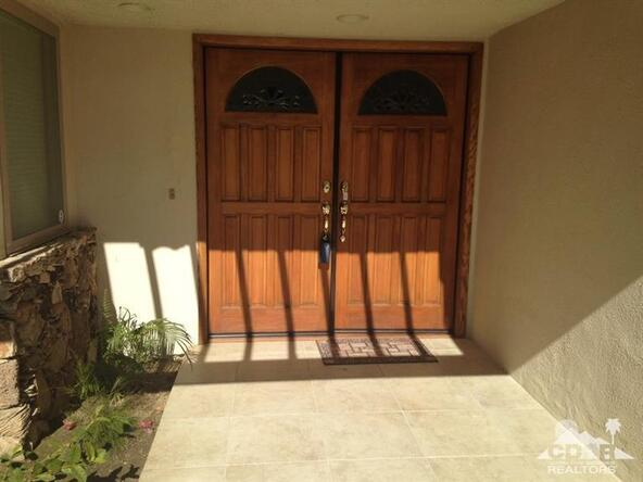 76320 Shoshone Dr., Indian Wells, CA 92210 Photo 16