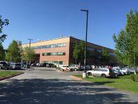 Home for sale: 4100 Lake Otis Parkway, Anchorage, AK 99508
