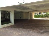 Home for sale: 120 S.E. 19th Avenue, Deerfield Beach, FL 33441