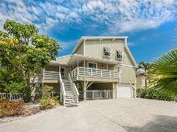 Home for sale: 214 Chilson Avenue, Anna Maria, FL 34216