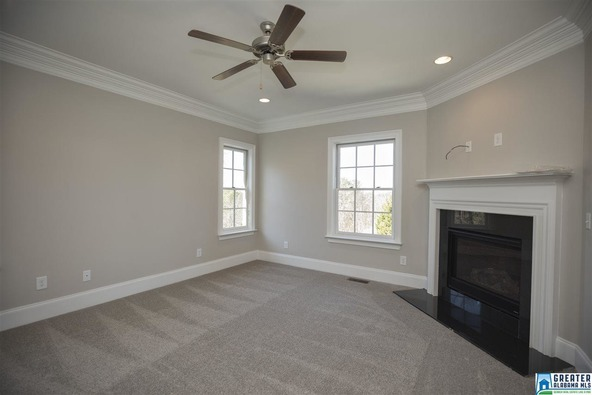 1507 Amherst Cir., Mountain Brook, AL 35216 Photo 52