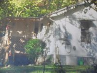 Home for sale: 2757 Ely Pucketts Creek Rd., Pennington Gap, VA 24277
