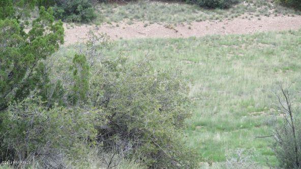 1829 W. Silent Spring Canyon, Paulden, AZ 86334 Photo 18