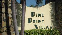 Home for sale: 221 Pine Point Dr., Boynton Beach, FL 33435
