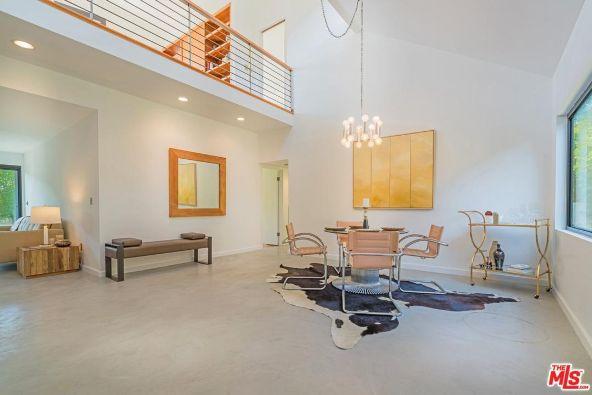 5518 Tuxedo Terrace, Los Angeles, CA 90068 Photo 6