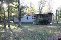 Home for sale: 746 Panhead Ln., Yellville, AR 72687