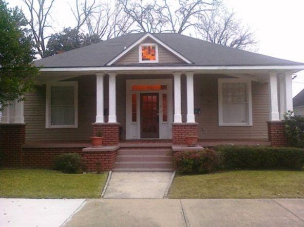 614 2nd Avenue, Columbus, GA 31901 Photo 1
