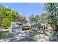 Home for sale: 5005 Sharp Rd., Mandeville, LA 70471