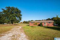 Home for sale: 98 Co Rd. 271, Clanton, AL 35045