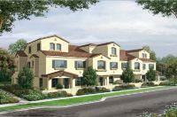 Home for sale: 1416 Santa Diana Rd #2, Chula Vista, CA 91913