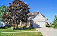 Home for sale: 2319 Chisholm Ct., Holt, MI 48842