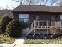 Home for sale: 33b Quail Run, Jamesburg, NJ 08831