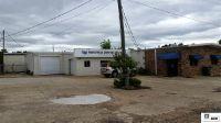 Home for sale: 803 Drago St., West Monroe, LA 71291