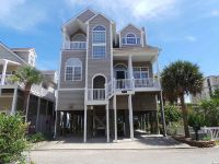 Home for sale: 4725 Harmony Ln., North Myrtle Beach, SC 29582