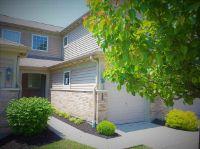Home for sale: 2311 Twelve Oaks Dr., Florence, KY 41042