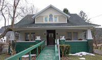 Home for sale: 1060 Main St., Margaretville, NY 12455