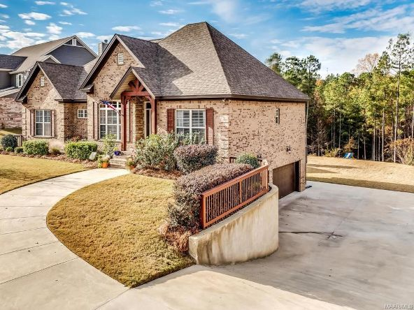 285 Natures Trail, Wetumpka, AL 36093 Photo 11