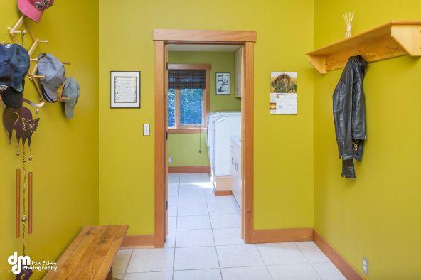 3879 N. Forestwood Dr., Palmer, AK 99645 Photo 48