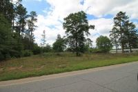 Home for sale: 0 Corner Of Taylor And Townsend Rd., Alma, GA 31510