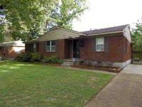 Home for sale: 5041 Woodlark, Memphis, TN 38117