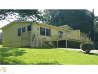 Home for sale: 6150 Jones, Flowery Branch, GA 30542
