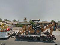 Home for sale: 18th, Douglas, AZ 85607